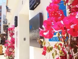 chambres d hotes seville les 10 meilleures maisons d hôtes à séville espagne booking com