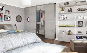 chambre avec suisse fabriquer soi même des meubles de chambre avec hornbach suisse