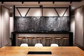 chalkboard backsplash accessories 20 inspiring images chalkboard in kitchen chalkboard