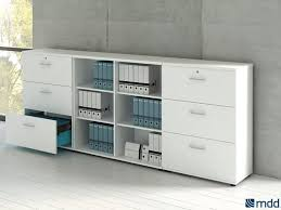 Filing Cabinets With Lock by Standard Filing Cabinet By Mdd