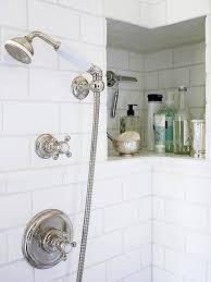 bathroom storage ideas for small bathrooms storage solutions for small bathrooms beautiful organizing small