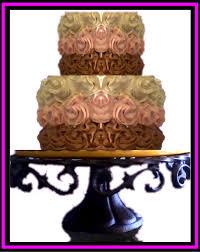 wedding cakes san antonio sweet secrets cake shop san antonio tx