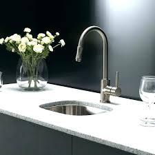 smart divide stainless steel sink kohler undercounter kitchen sink full image for reviews sizes
