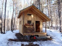 free small cabin plans free floor plans for cottages the auburn
