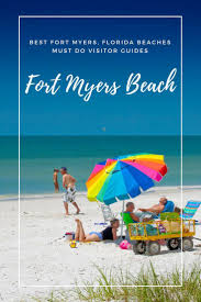 best 25 fort myers beach ideas on pinterest fort myers ft