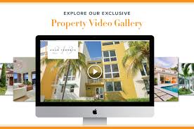 miami beach real estate luxury homes u0026 condos miami beach realtor
