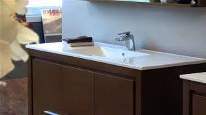 home design outlet center bathroom vanities secaucus nj chandelier sickchickchic