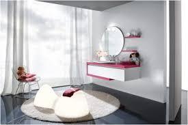 Teenage Bathroom Themes Teen Bathroom Pink Ideas Images And Photos Objects U2013 Hit Interiors