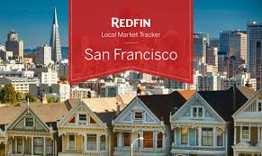 san francisco real estate prices flattened in august redfin