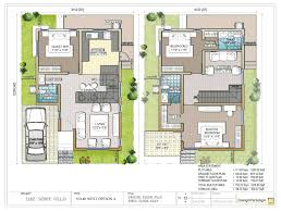 stunning west face vastu house plan pictures best inspiration