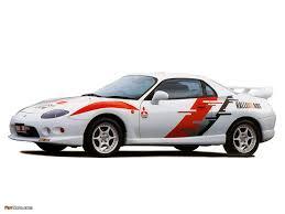 mitsubishi fto modified car requests