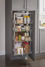 storage ideas for kitchen cupboards kitchen baskets for kitchen cupboards kitchen organization