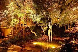Solar Floating Pond Lights by Underwater Led Pond Lights Marissa Kay Home Ideas Awesome Pond