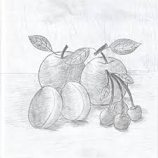 weijing lin u0027s design blog book of sketches