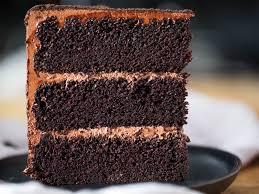 cake directions bravetart s s food cake recipe serious eats