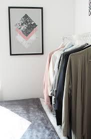 Wohnzimmer Platzsparend Einrichten Kleine Raume Einrichten Alle Ideen Für Ihr Haus Design Und Möbel