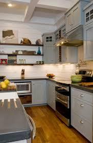 küche wandpaneele emejing wandpaneele für küche photos ideas design