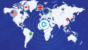 vpn unlimited unveils flash sale infinity plans android