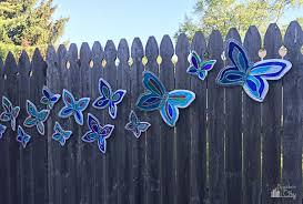 outstanding backyard decor ideas that you will adore mugsho