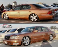 jdm lexus ls400 lexus ls400 hydraulic dropped slammed stancenation go u2026 flickr