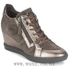 geox womens boots australia zealand geox womens ankle boots boots mendi st a black