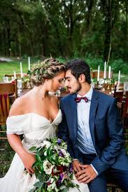 wedding dresses sarasota wearing amsale wedding dress from blush bridal sarasota and
