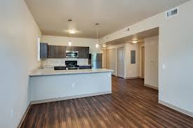 Cozy Cottage Fort Collins Co by Fort Collins Apartments Near Colorado State University