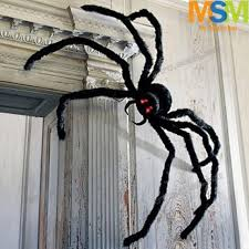 Halloween Outdoor Decorations Ebay by Vintage Halloween Light Up Pumpkin And Cat Decoration Ebay For