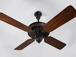 Emerson Ceiling Fans by 1907 16c Emerson 48