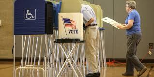 Maps Michigan Login by Democrats Challenge U0027gerrymandered U0027 Michigan Districts