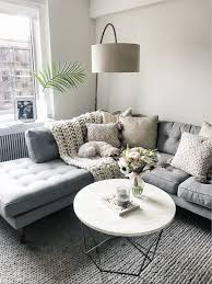 Livingroom Lamp Love This West Elm Lamp Round Coffee Table Liketoknow It Http