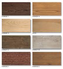 vinyl plank flooring colors flooring designs