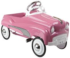 Radio Flyer Push Buggy Best Best Girls Ride On Toy Reviews Of 2017 At Topproducts Com
