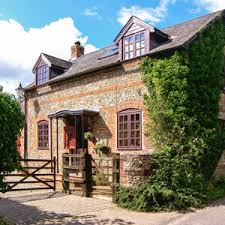 Cotswolds Cottages For Rent by Cotswolds Self Catering Cottage Agents Cotswold Self Catering