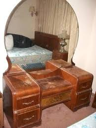 1940s bedroom furniture 1940s bedroom furniture lkc1 club