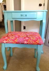 Vanity Diy Ideas Toddler Vanity Kids Vanity Table Stool Set Toddler Girls Diva