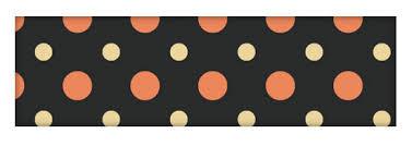 illustrator pattern polka dots vectips monthly roundup january vectips