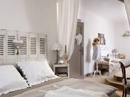 deco chambre romantique beige des chambres et épurées décoration