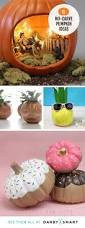 best 10 pumpkin ideas ideas on pinterest pumpkin carving ideas