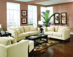 Best Color For Living Room Feng Shui 17 Feng Shui Living Room Hobbylobbys Info