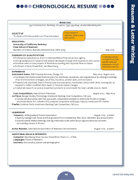 argumentative essay rhetorical strategies resume building entry