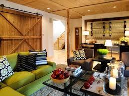steinwand wohnzimmer tv steinwand wohnzimmer tv coorful wohnfläche keller renovieren mit