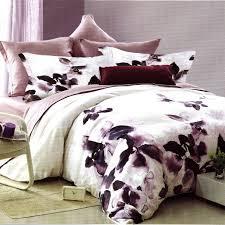 uncategorized bedspreads and comforters floral duvet covers