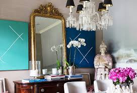 decorating images your ultimate guide to decorating with mirrors one kings lane