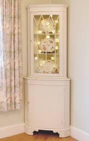 Dresser Bedroom Furniture by Dressers Corner Dresser Bedroom Tall Bedroomscorner Dressers And