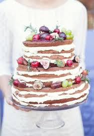 wedding cake theme 23 rustic wedding cakes to complement your theme