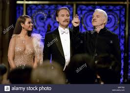 the pink panther beyonce knowles kevin kline u0026 steve martin the pink panther the