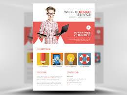 design flyer layout design flyer template tire driveeasy co