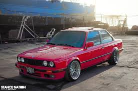 stancenation bmw index of wp content gallery bmw e30 eurolook