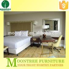 Hospitality Bedroom Furniture by Pakistan Bedroom Furniture Pakistan Bedroom Furniture Suppliers
